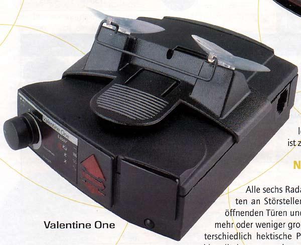 laserpistole polizei kaufen